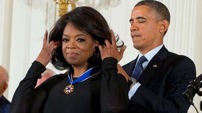 oprah winfrey barack obam