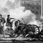 10 Causas de la Revolución Francesa